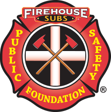Firehouse Subs Public Safety Foundation