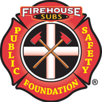 FIREHOUSE SUBS PUBLIC SAFETY FOUNDATION PARTNERS WITH THE AMERICAN RED CROSS: 25,000 HOMES SAFER IN HONOR OF FIREHOUSE SUBS' 25TH ANNIVERSARY