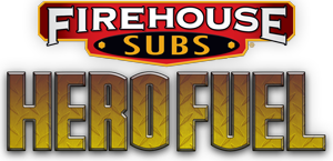 Firehouse Subs HeroFuel