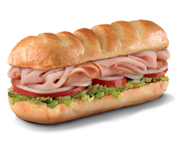 A: Online Easy Ordering offers a quick and easy way for you to order your favorite Deli subs and sliced meats and cheeses. You can access the ordering site from your computer or from your mobile device.