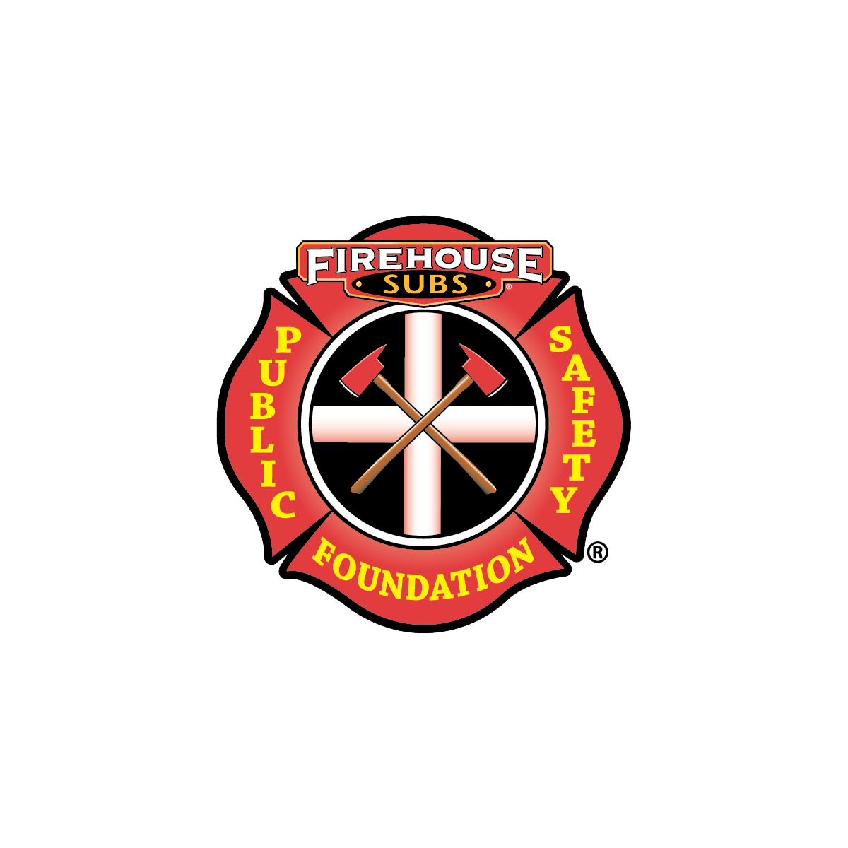 FIREHOUSE SUBS PUBLIC SAFETY FOUNDATION® HOPES TO RAISE $500,000 FOR HOMETOWN HEROES IN OCTOBER
