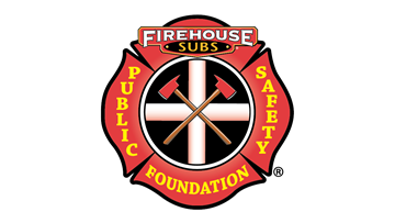 FIREHOUSE SUBS PUBLIC SAFETY FOUNDATION® HEATS UP ATLANTA WITH $267,000 WORTH OF LIFE-SAVING TOOLS