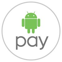 FIREHOUSE SUBS® INTRODUCES ANDROID PAY™ NATIONWIDE  IN ITS RESTAURANTS