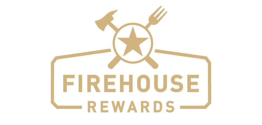 FIREHOUSE SUBS BLAZES FORTH WITH A NEW LOYALTY PROGRAM