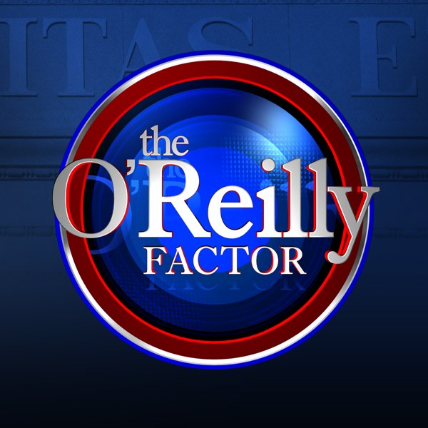 "FIREHOUSE SUBS PUBLIC SAFETY FOUNDATION FEATURED ON ""THE O'REILLY FACTOR"" FOR INDEPENDENCE FUND DONATION"