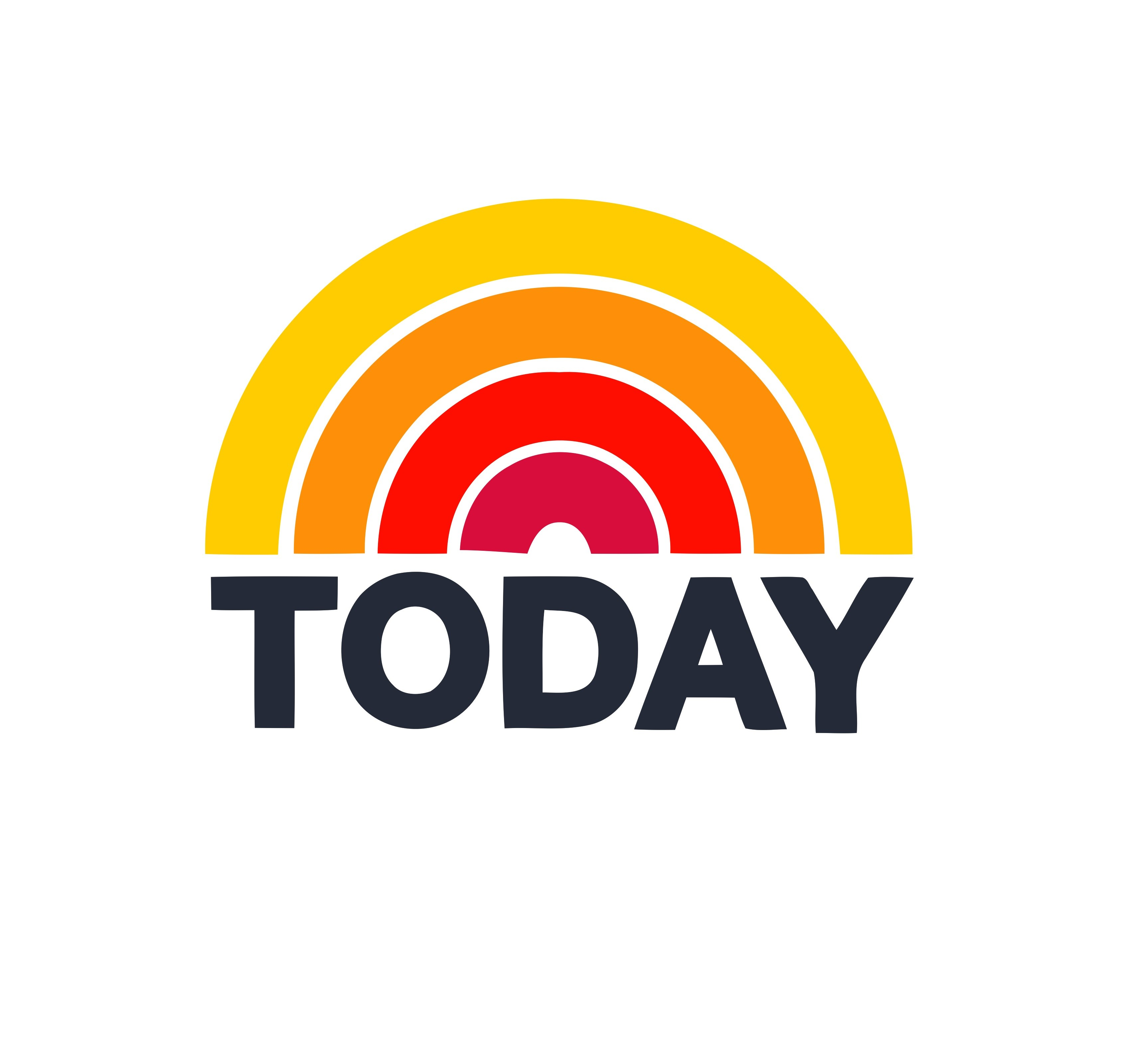 FIREHOUSE SUBS PUBLIC SAFETY FOUNDATION® AND THE MICHAEL NAMEY AED INITIATIVE MAKE TODAY SHOW DEBUT