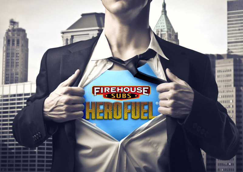 Careers | Firehouse Subs - Firehouse Subs