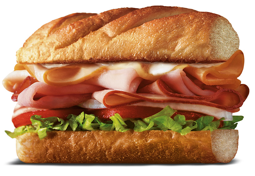 firehouse subs 3.99 offer