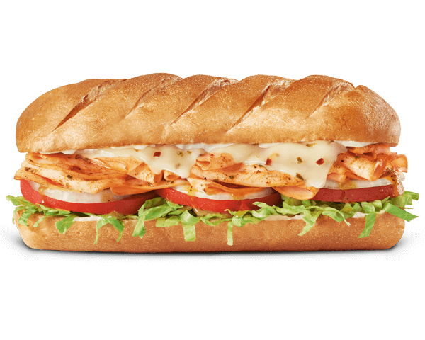 photograph about Firehouse Subs Coupon Printable known as Top quality Subs, Sub Sandwiches, Salads, Catering - Firehouse Subs