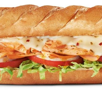 FIREHOUSE SUBS® KICKS OFF SUMMER WITH NEW JAMAICAN JERK TURKEY SUB