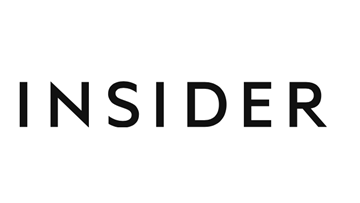 FORMER ATHLETES AND FIREHOUSE SUBS FRANCHISEES DON DAVEY AND CORY STILLMAN FEATURED IN INSIDER MAGAZINE