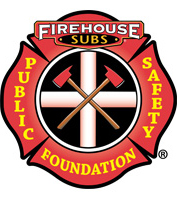 Firehouse Foundation Logo