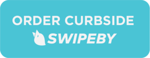 Order Curbside with Swipeby